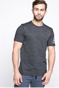 Reebok - T-shirt Prime Group