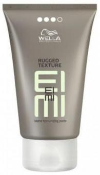 Wella Professional Matt wklej do struktury włosów EIMI Rugged Texture 75 ml