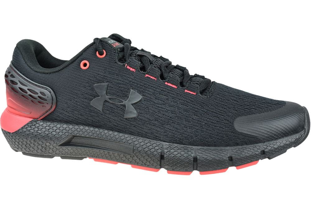 Under Armour Under Armour Charged Rogue 2 3022592-002 47 Czarne