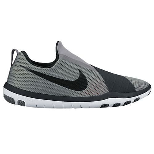 Nike WMNS NIKE FREE CONNECT - 39