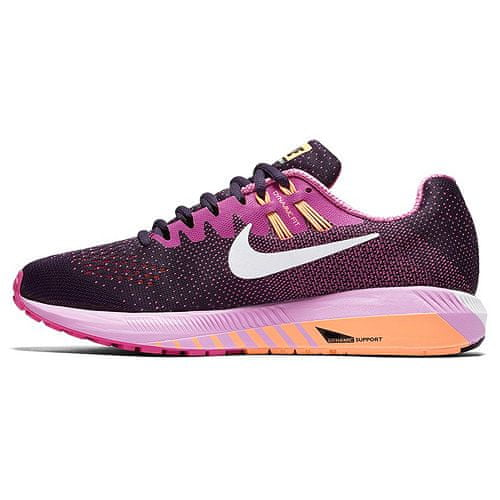 Nike WMNS AIR ZOOM STRUCTURE 20 - 36