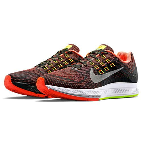 Nike W NIKE AIR ZOOM STRUCTURE 18 - 38